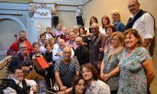 """Porto Recanati, il Coro """"Don Bosco"""" festeggia il suo ventennale"""