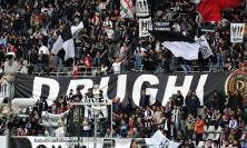 Ultras Juventus in manette per estorsione: un arresto a Corridonia