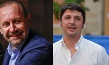 """Arrigoni (Lega): Gostoli getti la maschera su alleanza regionale PD-M5S"""""""