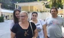 Da Spoleto a Tolentino per le acque salsobromoiodiche: la storia della famiglia Bernardini