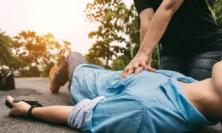 A Montefano una giornata dedicata alla rianimazione cardiopolmonare