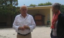 Macerata, dalla Provincia 525 mila euro per la nuova palestra dell'Istituto Agrario