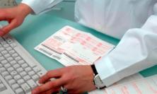 """Sanità, tempi più brevi e migliori prestazioni nelle prenotazioni: """"Obiettivo azzerare liste di attesa"""""""