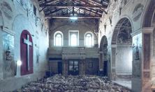 """Visita ai luoghi storici della città duramente colpiti dal sisma: torna """"Passeggiando Tolentino"""""""