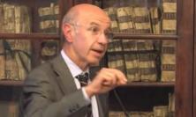 L'ex rettore Unicam Fulvio Esposito scelto dal ministro dell'Istruzione Fioramonti