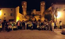 """Anche Macerata festeggia la """"Settimana Europea dello Sport"""": due le iniziative"""