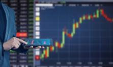 Prestiti Online: boom di richieste di liquidità - Analisi Completa di PrestitiMag.it