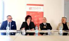 16 nuove apparecchiature tecnologiche per 5 ospedali della Provincia: si rafforza il sostegno della Fondazione Carima (FOTO)