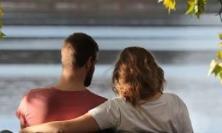 Fine della convivenza: quali diritti per l'ex convivente che ha contribuito all'acquisto dell'immobile?