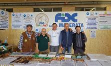 Grande successo a Villa Potenza per la 75esima Fiera degli uccelli e la Mostra Nazionale Cinofila