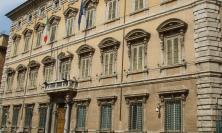 """La Fondazione Claudi di Serrapetrona protagonista al Senato per il bicentenario de """"L'Infinito"""""""