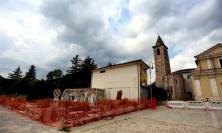 A Pieve Torina la Settimana Nazionale della Protezione Civile