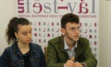 Macerata, Unifestival 2019: Officina Universitaria presente con due eventi