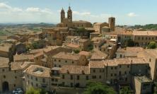 Il Borgo dei Borghi 2019, Montecosaro tra le finaliste: come votarlo