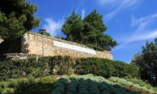 """Recanati, la Giunta sull'area ex Grottino: """"Non sarà realizzato un ristorante, ma un info-point turistico"""""""