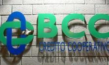 Mutuo Day, con BCC Recanati e Colmurano i sogni trovano casa