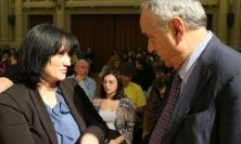 Un premio di laurea in memoria di Antonio Megalizzi: come partecipare