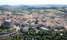"""Potenza Picena, nasce l'Associazione politico-culturale """"Civico 49"""""""