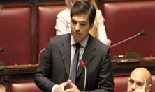 """Decreto Agosto, Acquaroli: """"preoccupanti gli effetti sulle Marche, servono misure compensative"""""""
