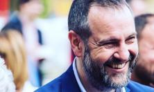 """Regionali, Italia Viva avverte il Pd: """"Niente deviazioni o si rischia di compromettere l'unità della coalizione"""""""