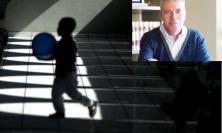Bimba strappata alla madre: è stato sostituito il giudice denunciato ad Ancona