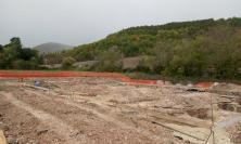 Pieve Torina, completato il recupero di un edificio comunale: da fine novembre ospiterà tre famiglie