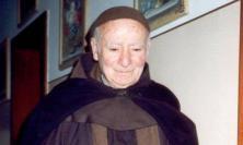 Pollenza, un libro dedicato alla figura di Padre Vincenzo Zucca