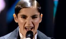X Factor 2019, quarto live: Sofia strega i giudici in francese e conquista la serata degli inediti