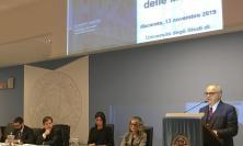 Economia, a UniMc il quadro di Bankitalia per le Marche