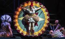Il Flauto Magico da Salisburgo al Rossini di Civitanova: proiezione in differita martedì 19