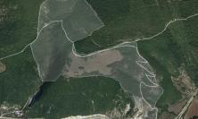 San Severino, il versante sud del monte Serripola diventa area di rilevanza erpetologica