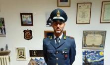 Blitz antidroga a Civitanova: due uomini arrestati, sequestrati 350 grammi di stupefacenti