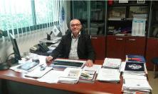 Giovani, formazione e imprese: tavolo di lavoro promosso da CNA