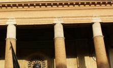 Camerino, riapre la Basilica di San Venanzio: un importante segno di rinascita per il territorio
