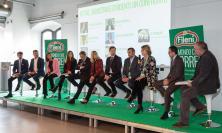 Il Gruppo Fileni e la circolarità della propria realtà ospiti a Milano