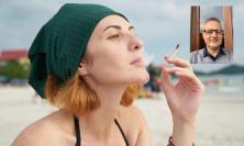 """""""Smettere di fumare si può, grazie a un farmaco per il diabete"""": scoperta dei ricercatori Unicam"""