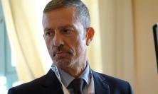 Blue Green Regione Economic Forum Esg89: a Recanati Marche e Umbria a confronto sull'internazionalizzazione