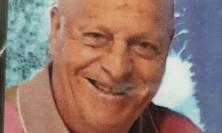 Lutto a Civitanova, si è spento lo storico parrucchiere  Augusto Tassetti