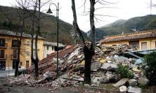Post-sisma: prende corpo l'ipotesi della nomina di un sottosegretario alla Ricostruzione