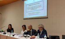 """""""Cassa integrazione ordinaria e straordinaria"""", incontro sul tema di Confindustria Macerata"""