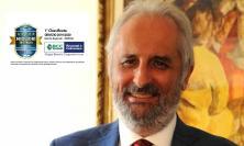 La BCC Recanati e Colmurano prima fra le banche della Regione Marche