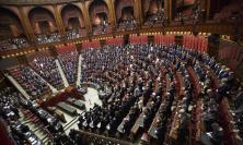 Passa il taglio dei parlamentari: e adesso cosa succede?