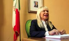 """San Severino, il sindaco Piermattei: """"Per la ricostruzione privata già finanziati 50 milioni di euro"""""""