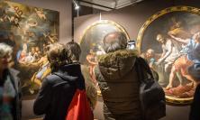 San Severino, Pinacoteca e Museo archeologico aperti anche a Natale e Capodanno