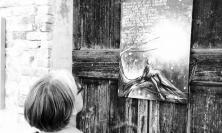 Pollenza,  Poesia di Strada: sabato 7 dicembre la cerimonia di premiazione