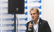 """Contram saluta il 2019: """"Siamo un grande gruppo, il bilancio sfiora i 20 milioni"""""""