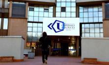 Screening con test rapidi per la Sars Cov2 su pazienti oncologici: Banco Marchigiano partner di Ospedali Riuniti