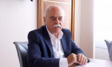 """Pettinari scrive una lettera a Conte: """"Il decreto sisma blocca il lavoro fatto sino ad oggi"""""""