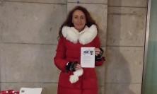 """Elezioni 2020, Fabiola Bruzzesi presenta Realtà Popolare: """"Insieme verso il futuro"""""""