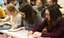 Il lavoro è già oggi: a colloquio con i mediatori linguistici laureati Unimc